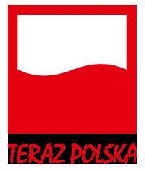 terespolska